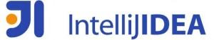 Logo intelliJ IDEA