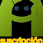 Imagen Suscripción Premium