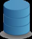 Imagen Base De Datos