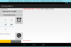 Proyecto AlarmManager (3)