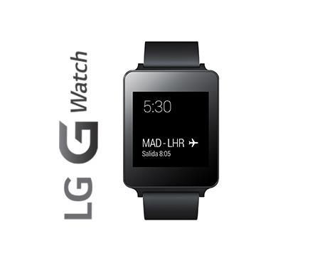 LG_Gwatch