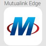 MutualinkEdge