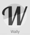Wally_Icon