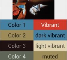 Palette (recortado)