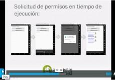 Caratula Video Android 6.0