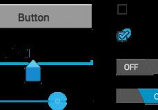 Controles Interfaz Usuario