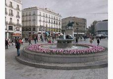 Panorama StreetView