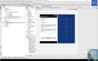 Video: Proyecto SQLite con Android Studio (parte 1)