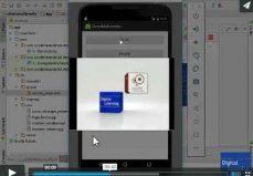 Multimedia Video En Android