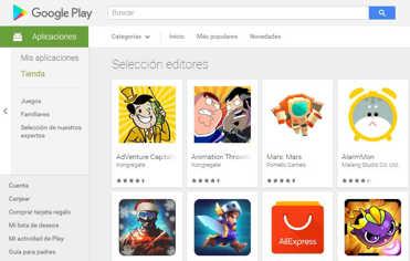 Google Play: consejos para preparar nuestra Aplicación antes de subirla