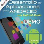 Curso Demo Android Studio