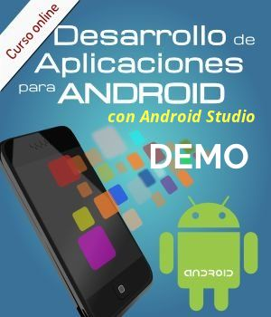 Curso Demo Android Studio