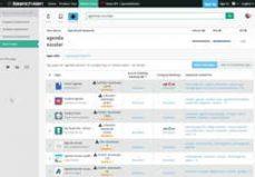 Herramienta Keywords App Store